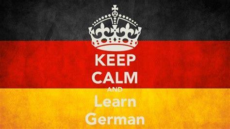 Cursos para aprender aleman gratis online | Cursos Idiomas ...