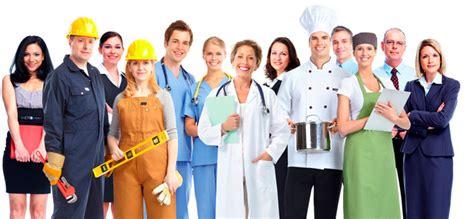 Cursos para trabajadores gratis de formación permanente
