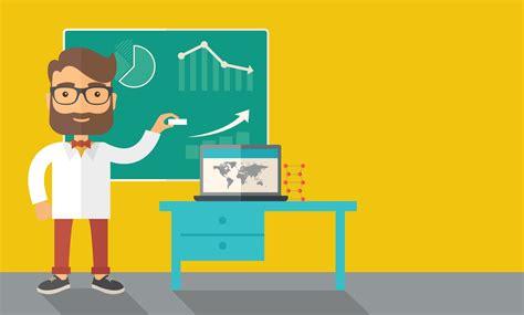 Cursos y Formación en Marketing Online y Analítica Web