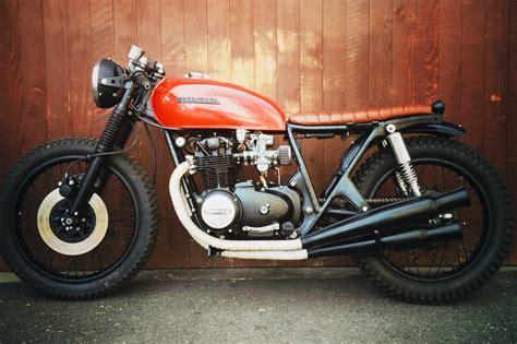 Custom Bikes & Motorcycles   Moto Incendio   Custom ...