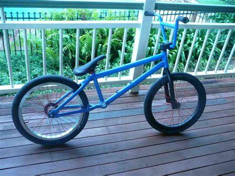 Custom Bmx Bikes for Sale Cheap | Sport Equipment