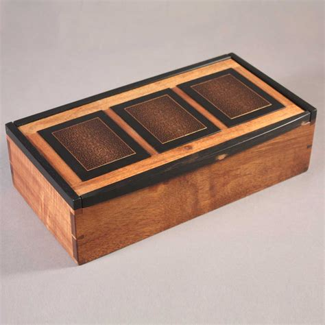 Custom boxes, jewelry boxes,jewelry cabinets and cutting ...