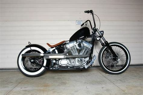 custom harley davidson motorcycles | Custom Motorcycles ...