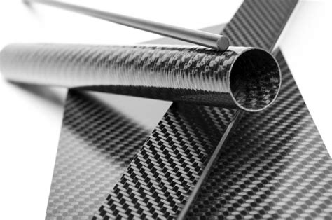 Custom Order - Carbon Fiber Composites | Composite Resources