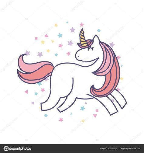 Cute Easy Unicorn Drawing Pictures to Pin on Pinterest ...
