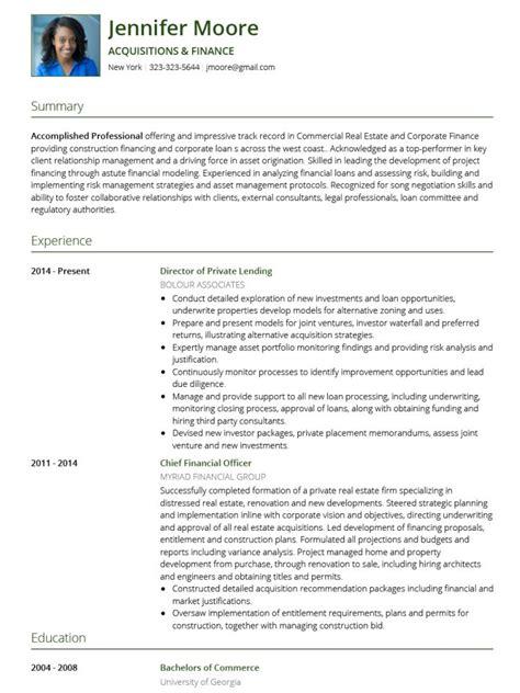 (CV) Curriculum Vitae Template | Calendar Template Letter ...