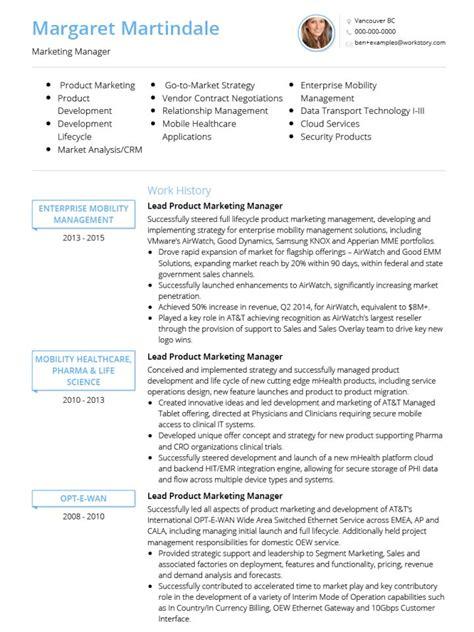 CV Templates - Professional Curriculum Vitae Templates