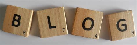CVC Words • Worksheets, CVC Word List • KeepKidsReading