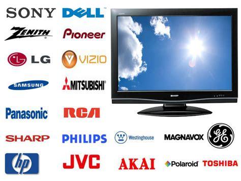 CVS Electronics TV Repair