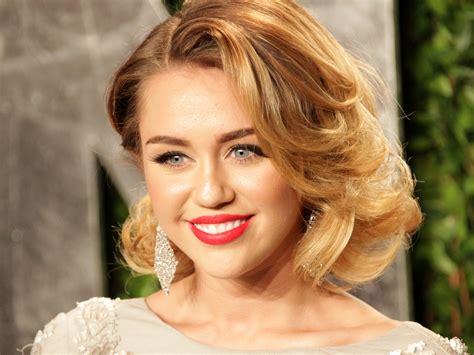 Cyrus   Miley Cyrus Wallpaper  30493662    Fanpop
