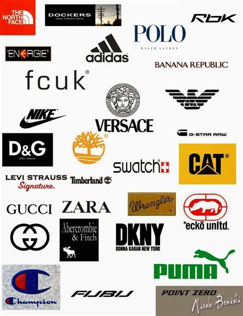 D'economía Blog: Los signos distintivos: nombre comercial ...