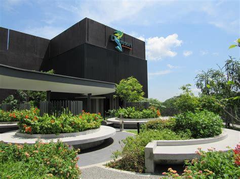 D'Resort @ Downtown East, Singapore, Singapore - Booking.com