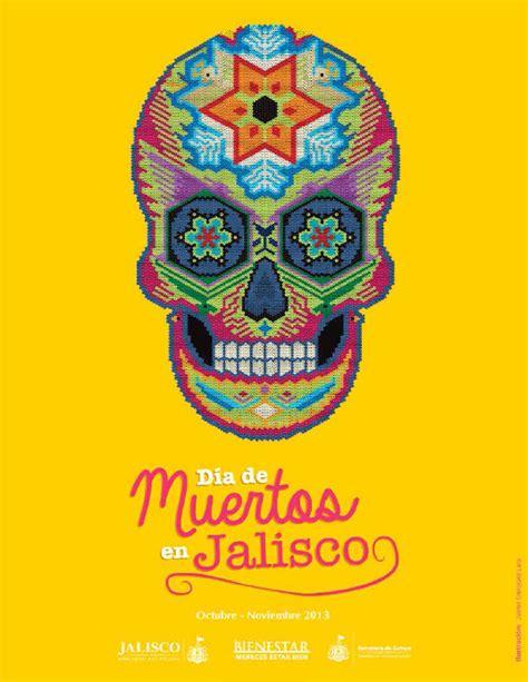 Día de Muertos en Jalisco | Gobierno del Estado de Jalisco
