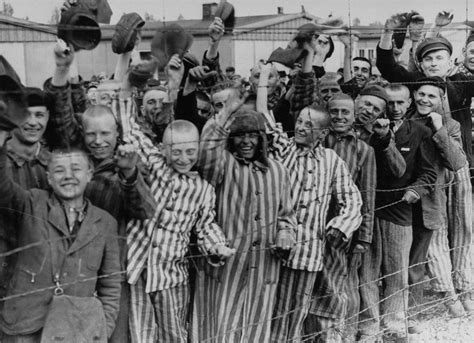 Dachau concentration camp - Military Wiki