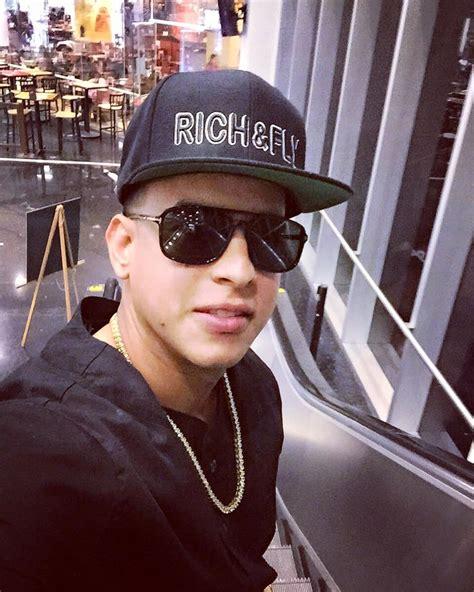Daddy Yankee abrirá Los Latin American Music Awards
