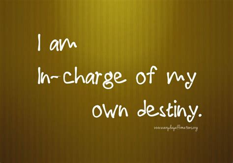 Daily Affirmations   02 July 2013 | Everyday Affirmations