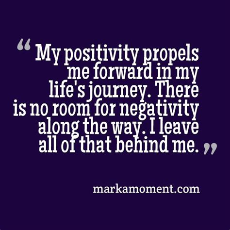 Daily Affirmations 2014, Positive Affirmations ...