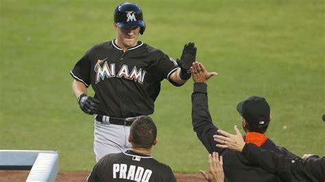 Daily fantasy baseball X factors for May 5 – MLB DFS ...