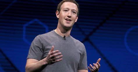Daily habits of Elon Musk, Mark Zuckerberg, Warren Buffett ...