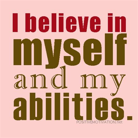 Daily Positive Affirmations Success ...