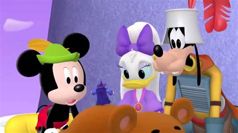 Daisy Mickey Mouse Clubhouse | www.imgkid.com   The Image ...