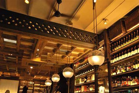 Dajor | Restaurante Chéri en Barcelona