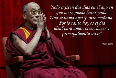Dalai Lama - Solo dos dias