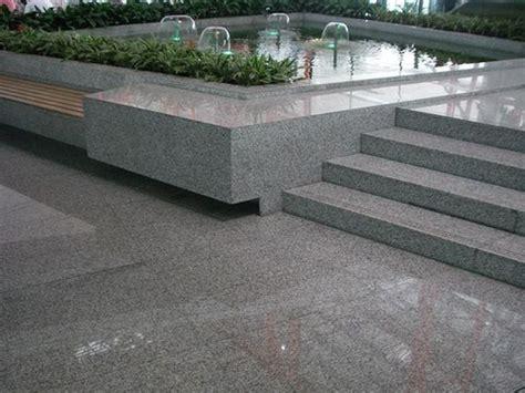 Dale estética a tus suelos con los Pisos de Granito ...