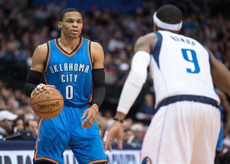 Dallas Mavericks Defense: It s Back And Better Than Ever