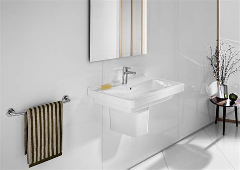 Dama | Bathroom collections | Collections | Roca