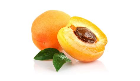 Damasco Fruit Images   Reverse Search