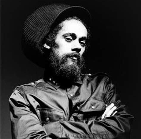 Damian Marley - Jamaicansmusic.com