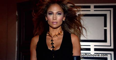 Dance Again   Jennifer Lopez ft. Pitbull Video Song HD ...