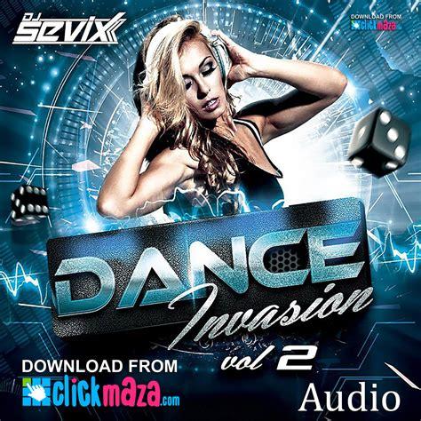 Dance Dj Songs Free Download - kingspullila