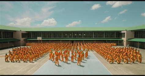 Dance Of The Steel Bars  2013  watch online full movie 720 ...