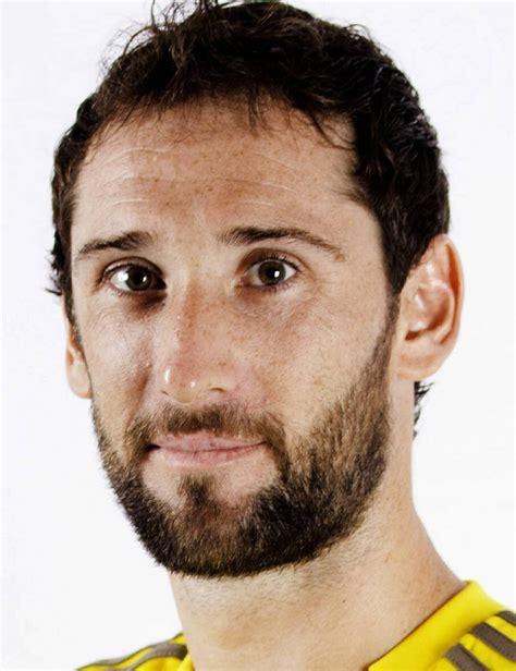 Dani Giménez - Player Profile 17/18 | Transfermarkt