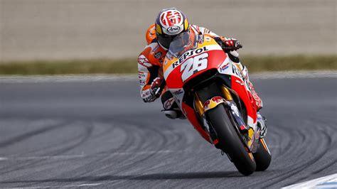 Dani Pedrosa   Player Profile   Motorcycling   Eurosport UK