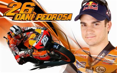 Dani Pedrosa Rumored to Go to Yamaha   autoevolution