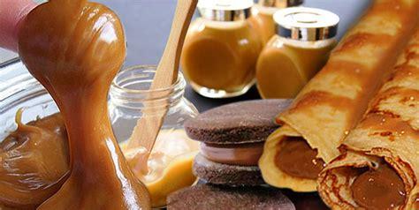 """Daniel Balmaceda: """"El dulce de leche no es un invento ..."""