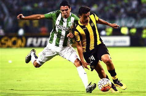 Daniel Bocanegra, convocado de último momento en la ...