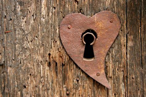 Daniel Miccael Sais: La llave que abre todas las puertas