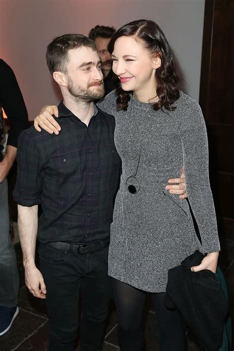 Daniel Radcliffe and Girlfriend at Sundance 2016 ...