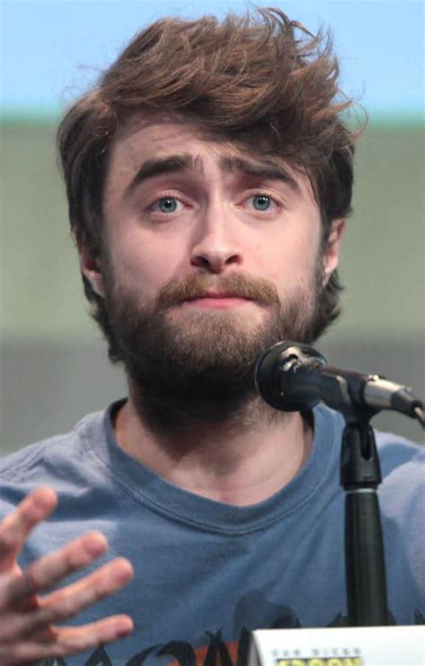 Daniel Radcliffe   Wikipedia