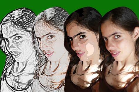 Dany Artes: De donde surge la Ilustración
