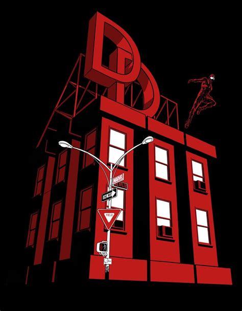 'Daredevil' Season 3: Everything We Know So Far | Digital ...