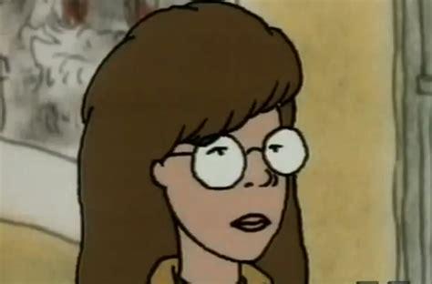 Daria MTV: Daria en Beavis and Butthead