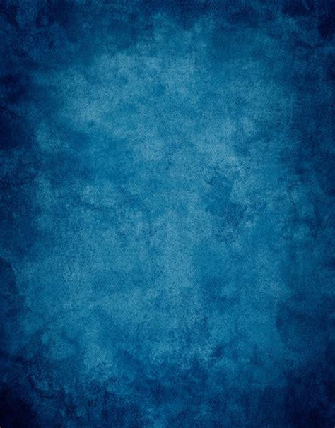 Dark Blue Solid Color Vinyl Photography Backdrop Spray ...