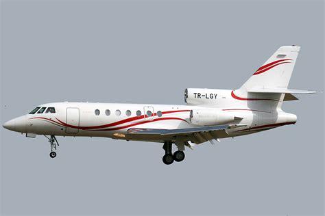 Dassault Falcon 50   Wikipedia