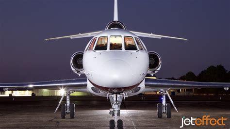 Dassault Falcon 50   YouTube