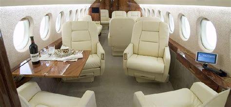 Dassault Falcon 900   Desert Jet